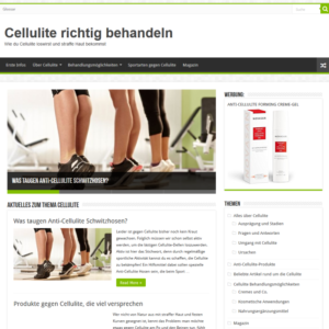 cellulite-richtig-behandeln_de