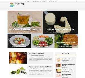 sportup_de